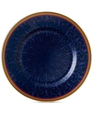 Byzance Collection Bread & Butter Plate
