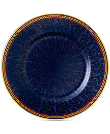 Wedgwood Byzance Collection Bread & Butter Plate