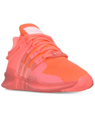 9c88573f3264d adidas Women u0027s EQT Support ADV Casual Athletic Sneakers from Finish  Line