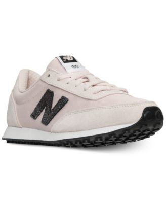 New Balance Women\u0027s 410 Casual Sneakers from Finish Line