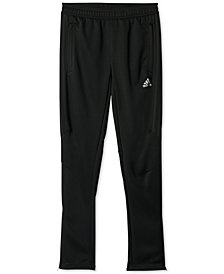 adidas Originals Tiro Pants, Big Boys