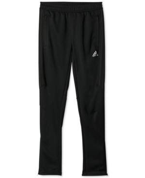 adidas Originals Tiro Pants Big Boys