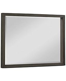 Cambridge Mirror, Created for Macy's