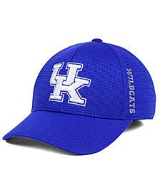 Top of the World Kentucky Wildcats Booster Cap