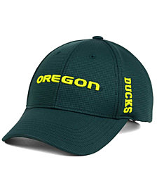 Top of the World Oregon Ducks Booster Cap