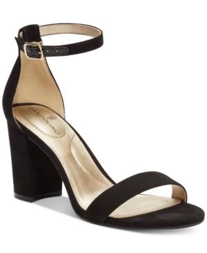 Women's Armory Dress Sandals Women's Shoes