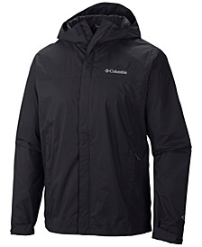 Men's Tall Watertight™ II Jacket
