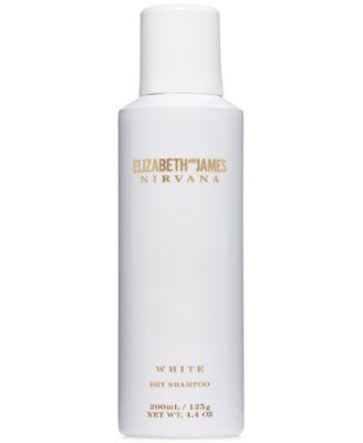 Nirvana White Dry Shampoo, 6.7 oz