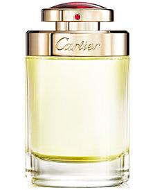 Cartier Baiser Fou Eau de Parfum, 1.6 oz