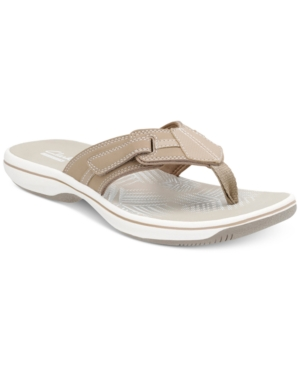 Clarks Collection Women's...