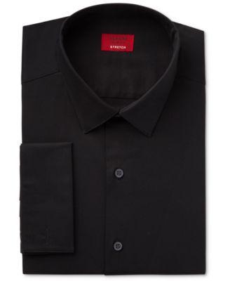 Mens Dress Shirts at Macy's - Mens Apparel - Macy's