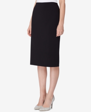 Tahari Asl Pencil Skirt...
