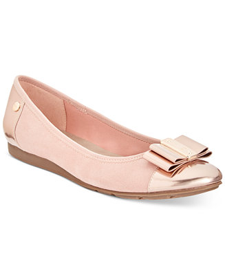 Coach Shoes Extended Sizes