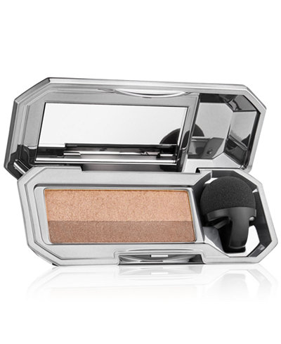 Benefit Cosmetics They're Real! Duo Eyeshadow Blender Beyond Easy Eyeshadow Duo