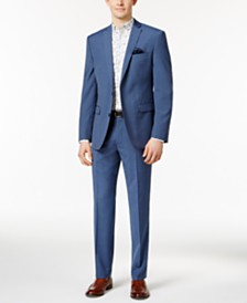 Prom Suits & Prom Tuxedos 2018 - Macy's