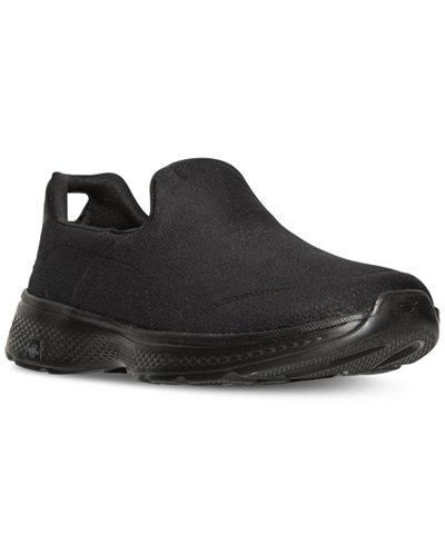 Skechers Mens Shoes at  - Mens Footwear !