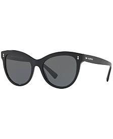 Valentino Sunglasses, VA4013