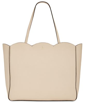 kate spade new york Leewood Place Rainn Medium Tote