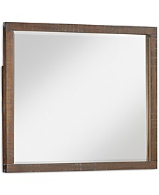 CLOSEOUT! Camden Mirror, Created for Macy's