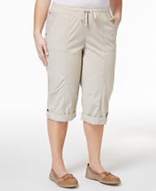 Chino Shorts: Shop Chino Shorts - Macy's