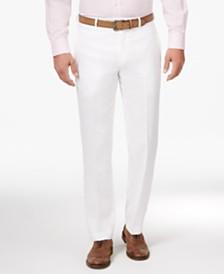 White Linen Pants: Shop White Linen Pants - Macy's