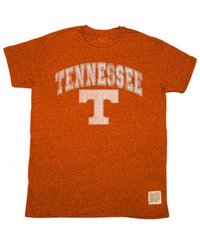 Retro Brand Tennessee Volunteers Mock Twist T-Shirt, Big Boys (8-20)