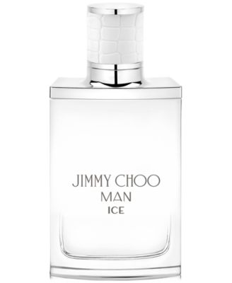 c94357f75a52 Jimmy Choo Man Ice Fragrance Collection   Reviews - All Cologne ...
