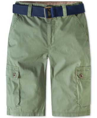 levis silvertab - Shop for and Buy levis silvertab Online - Macy's