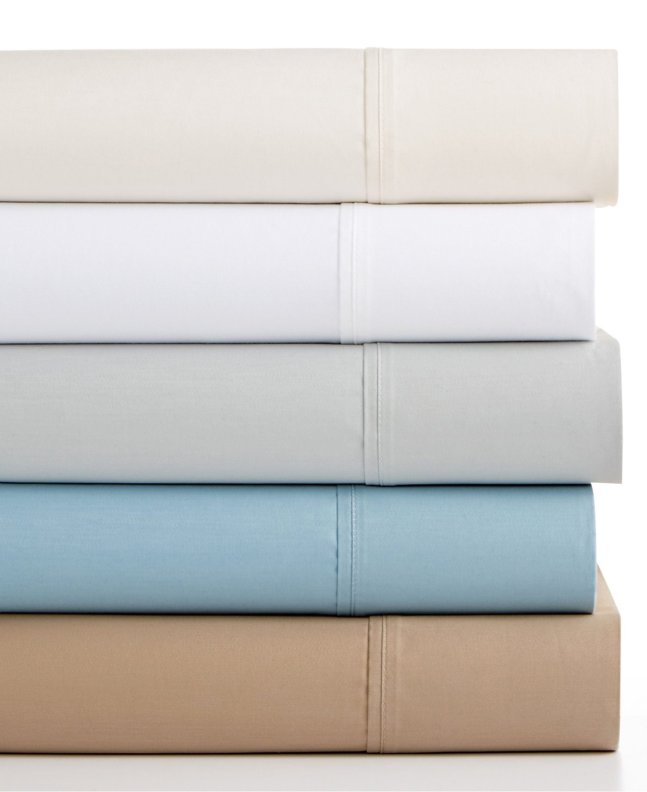 Extra deep pocket queen fitted sheets - Bainbridge 4 Pc Extra Deep Sheet Sets 1400 Thread Count Only At
