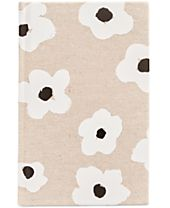 kate spade new york Faye Floral Word to the Wise Journal