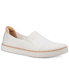 Women's Sammy Slip-On Sneakers