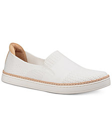 UGG® Women's Sammy Slip-On Sneakers