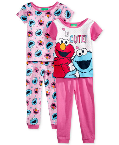 sesame street kids - Shop for and Buy sesame stree...