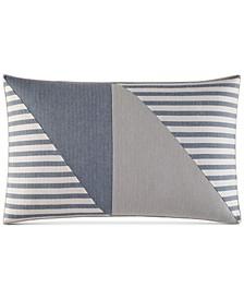 Fairwater Decorative Pillow