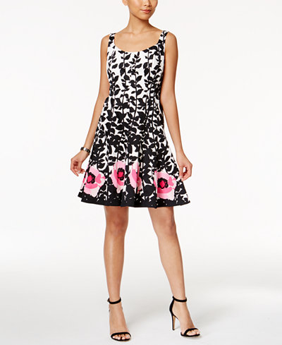 Nine West Dresses for Women - Macy\'s