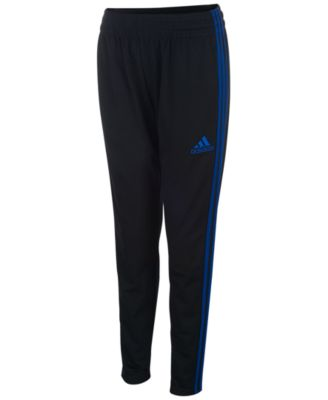 Image of adidas Team Trainer Pants, Toddler & Little Boys (2T-7)