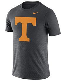Nike Men's Tennessee Volunteers Ignite T-Shirt