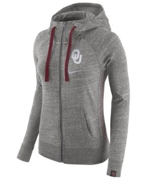 Nike Women's Oklahoma...