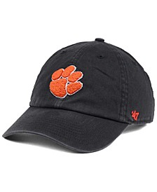 Clemson Tigers Clean Up Cap