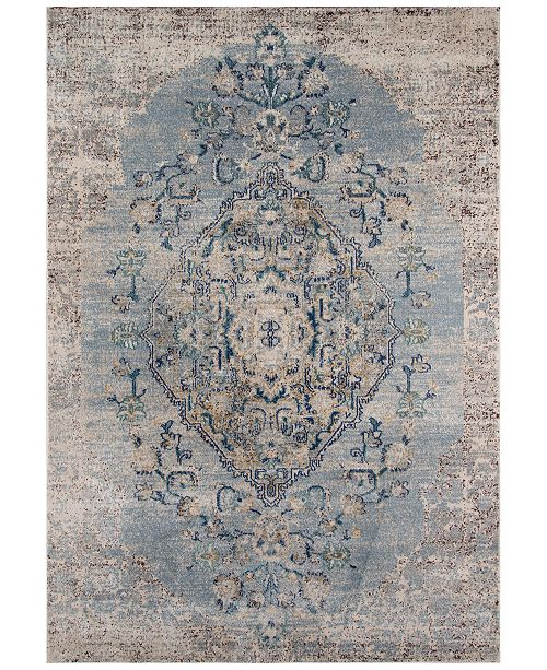 CLOSEOUT! Port Marc PM02 Area Rugs