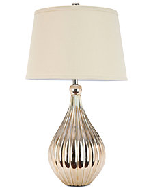 Safavieh Elli Table Lamp