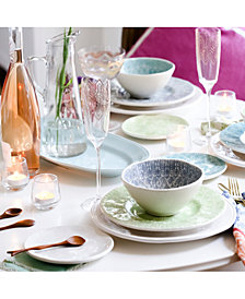 Viva by Vietri Fresh Dinnerware Collection