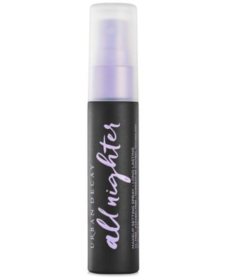 All Nighter Setting Spray, 1 oz