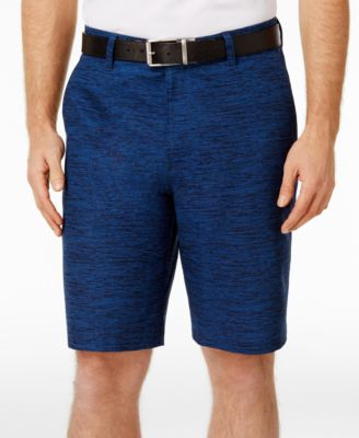 Mens Long Shorts: Shop Mens Long Shorts - Macy's