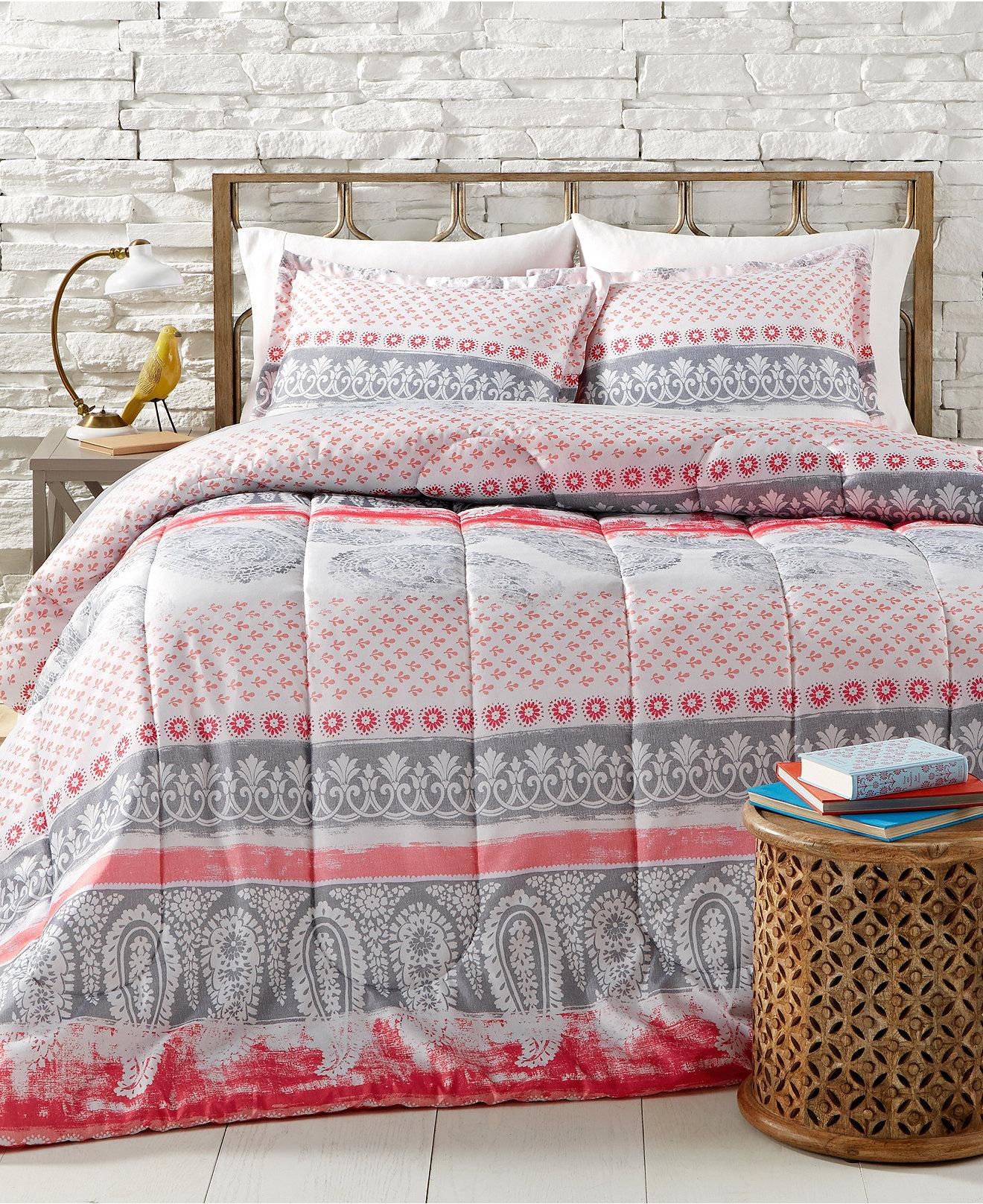 Lima Bedroom Furniture Lima Reversible Comforter Sets Sale Bath Towels Accessories