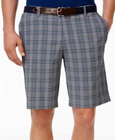 Men's Plaid Shorts: Shop Men's Plaid Shorts - Macy's