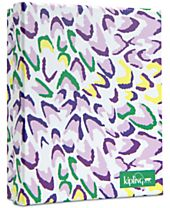 Kipling Notebook In Box