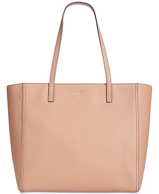 kate spade new york Hopkins Street Hallie Medium Tote