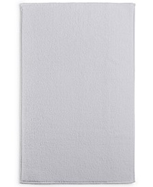 "Finest Elegance 26"" x 34"" Tub Mat, Created for Macy's"