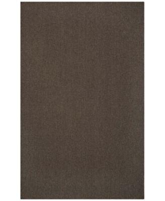 Sandbar Herringbone 8' x 10' Area Rug